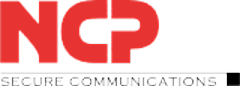 Partner-Logo: NCP engineering GmbH