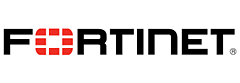 Partner-Logo: FORTINET