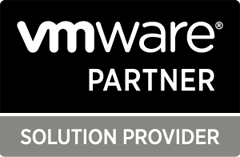 Partner-Logo: vmware